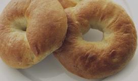Genre bread