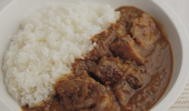 Genre rice