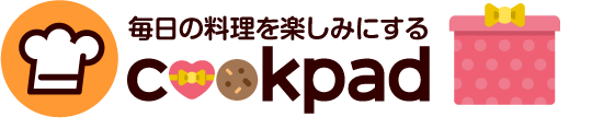 Logo valentine pc