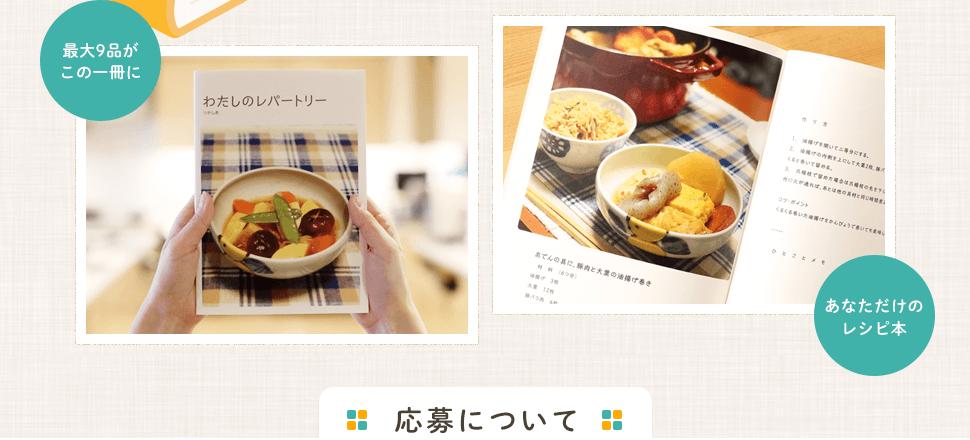 Img recipebook 2 d